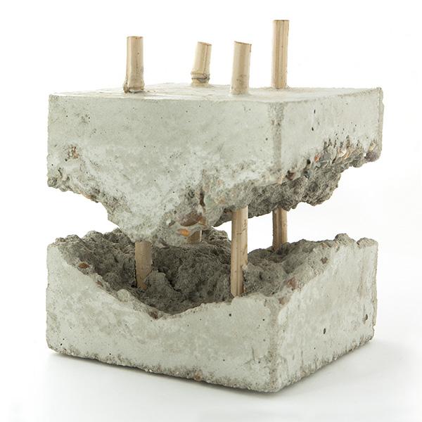 3D strikje